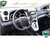 2014 Toyota Matrix Base (Stk: 157370) in Kitchener - Image 8 of 19
