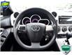 2014 Toyota Matrix Base (Stk: 157370) in Kitchener - Image 10 of 19