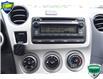 2014 Toyota Matrix Base (Stk: 157370) in Kitchener - Image 13 of 19
