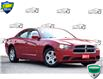 2011 Dodge Charger Base (Stk: 21BS3190A) in Kitchener - Image 1 of 5