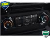 2018 Ford F-150 XLT (Stk: 157550) in Kitchener - Image 11 of 17