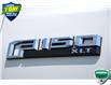 2018 Ford F-150 XLT (Stk: 157550) in Kitchener - Image 5 of 17