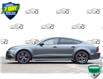 2017 Audi A7 3.0T Competition (Stk: 157490X) in Kitchener - Image 3 of 25