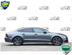 2017 Audi A7 3.0T Competition (Stk: 157490X) in Kitchener - Image 2 of 25