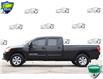 2013 Nissan Titan SV (Stk: 21D2720B) in Kitchener - Image 2 of 22