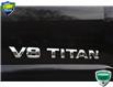 2013 Nissan Titan SV (Stk: 21D2720B) in Kitchener - Image 6 of 22
