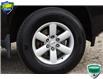 2013 Nissan Titan SV (Stk: 21D2720B) in Kitchener - Image 7 of 22