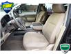 2013 Nissan Titan SV (Stk: 21D2720B) in Kitchener - Image 10 of 22