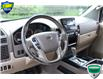 2013 Nissan Titan SV (Stk: 21D2720B) in Kitchener - Image 11 of 22