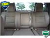 2013 Nissan Titan SV (Stk: 21D2720B) in Kitchener - Image 18 of 22