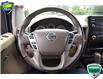 2013 Nissan Titan SV (Stk: 21D2720B) in Kitchener - Image 12 of 22