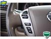 2013 Nissan Titan SV (Stk: 21D2720B) in Kitchener - Image 13 of 22