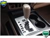 2013 Nissan Titan SV (Stk: 21D2720B) in Kitchener - Image 16 of 22