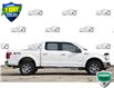 2017 Ford F-150 XLT (Stk: 157780A) in Kitchener - Image 2 of 25