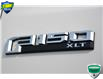 2017 Ford F-150 XLT (Stk: 157780A) in Kitchener - Image 4 of 25