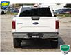 2017 Ford F-150 XLT (Stk: 157780A) in Kitchener - Image 5 of 25