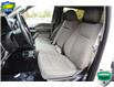 2017 Ford F-150 XLT (Stk: 157780A) in Kitchener - Image 9 of 25