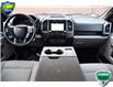 2017 Ford F-150 XLT (Stk: 157780A) in Kitchener - Image 7 of 25