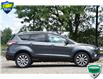 2017 Ford Escape Titanium (Stk: 157750) in Kitchener - Image 2 of 22