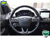 2017 Ford Escape Titanium (Stk: 157750) in Kitchener - Image 10 of 22