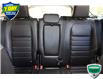 2017 Ford Escape Titanium (Stk: 157750) in Kitchener - Image 17 of 22