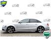 2015 Audi S4 3.0T Progressiv (Stk: 21F3090BX) in Kitchener - Image 3 of 19