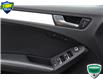 2015 Audi S4 3.0T Progressiv (Stk: 21F3090BX) in Kitchener - Image 17 of 19