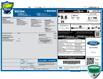 2017 Ford Escape SE (Stk: 158310) in Kitchener - Image 20 of 23