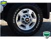 2016 Chevrolet Silverado 2500HD LT (Stk: 157820) in Kitchener - Image 5 of 21