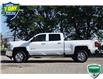 2016 Chevrolet Silverado 2500HD LT (Stk: 157820) in Kitchener - Image 3 of 21