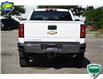 2016 Chevrolet Silverado 2500HD LT (Stk: 157820) in Kitchener - Image 4 of 21