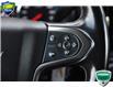 2016 Chevrolet Silverado 2500HD LT (Stk: 157820) in Kitchener - Image 11 of 21