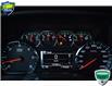 2016 Chevrolet Silverado 2500HD LT (Stk: 157820) in Kitchener - Image 12 of 21