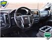 2016 Chevrolet Silverado 2500HD LT (Stk: 157820) in Kitchener - Image 7 of 21