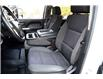 2016 Chevrolet Silverado 2500HD LT (Stk: 157820) in Kitchener - Image 8 of 21