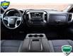 2016 Chevrolet Silverado 2500HD LT (Stk: 157820) in Kitchener - Image 6 of 21