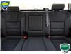 2016 Chevrolet Silverado 2500HD LT (Stk: 157820) in Kitchener - Image 16 of 21