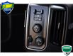 2016 Chevrolet Silverado 2500HD LT (Stk: 157820) in Kitchener - Image 14 of 21