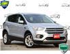 2017 Ford Escape SE (Stk: 158310) in Kitchener - Image 1 of 23