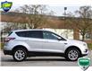 2017 Ford Escape SE (Stk: 158310) in Kitchener - Image 2 of 23