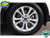 2017 Ford Escape SE (Stk: 158310) in Kitchener - Image 5 of 23