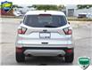 2017 Ford Escape SE (Stk: 158310) in Kitchener - Image 4 of 23