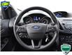 2017 Ford Escape SE (Stk: 158310) in Kitchener - Image 10 of 23