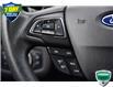 2017 Ford Escape SE (Stk: 158310) in Kitchener - Image 11 of 23