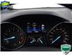 2017 Ford Escape SE (Stk: 158310) in Kitchener - Image 13 of 23