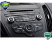 2017 Ford Escape SE (Stk: 158310) in Kitchener - Image 15 of 23
