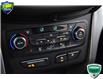 2017 Ford Escape SE (Stk: 158310) in Kitchener - Image 16 of 23