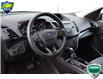 2017 Ford Escape SE (Stk: 158310) in Kitchener - Image 8 of 23
