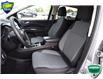 2017 Ford Escape SE (Stk: 158310) in Kitchener - Image 9 of 23