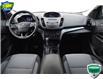 2017 Ford Escape SE (Stk: 158310) in Kitchener - Image 7 of 23